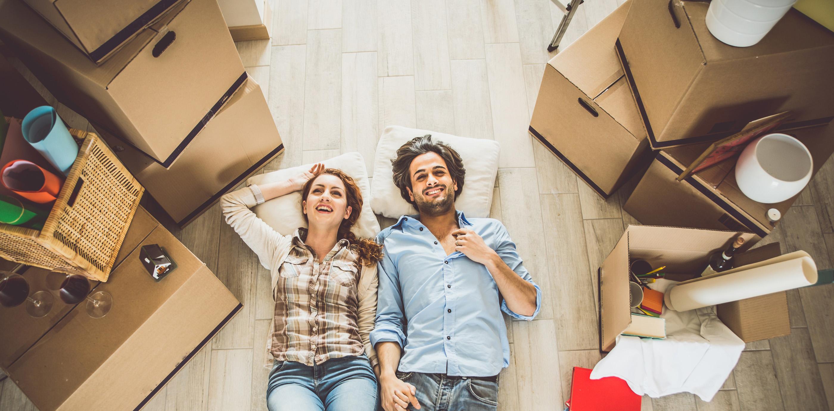 fondo-enlace-inmobiliario-propiedades-nuevas