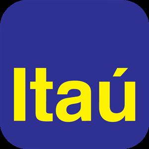 banco-itau